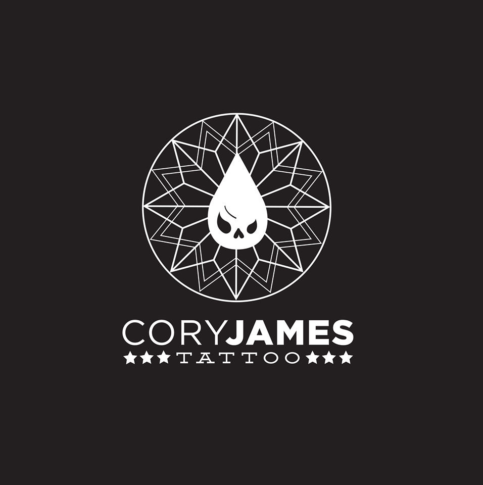 Cory James Tattoo Has Served Residents Of Austin With Tattooing Services Since 2017 Artist Having More Than 10 Years Experience