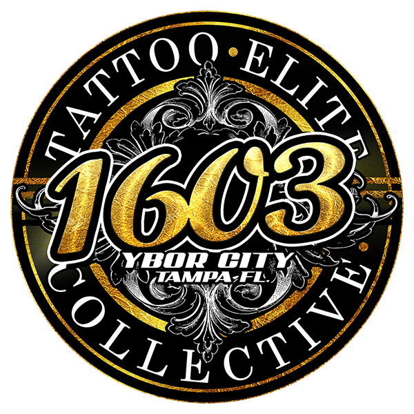 6 Top Rated Tattoo Artists In Tampa, Florida   Best Reviewed