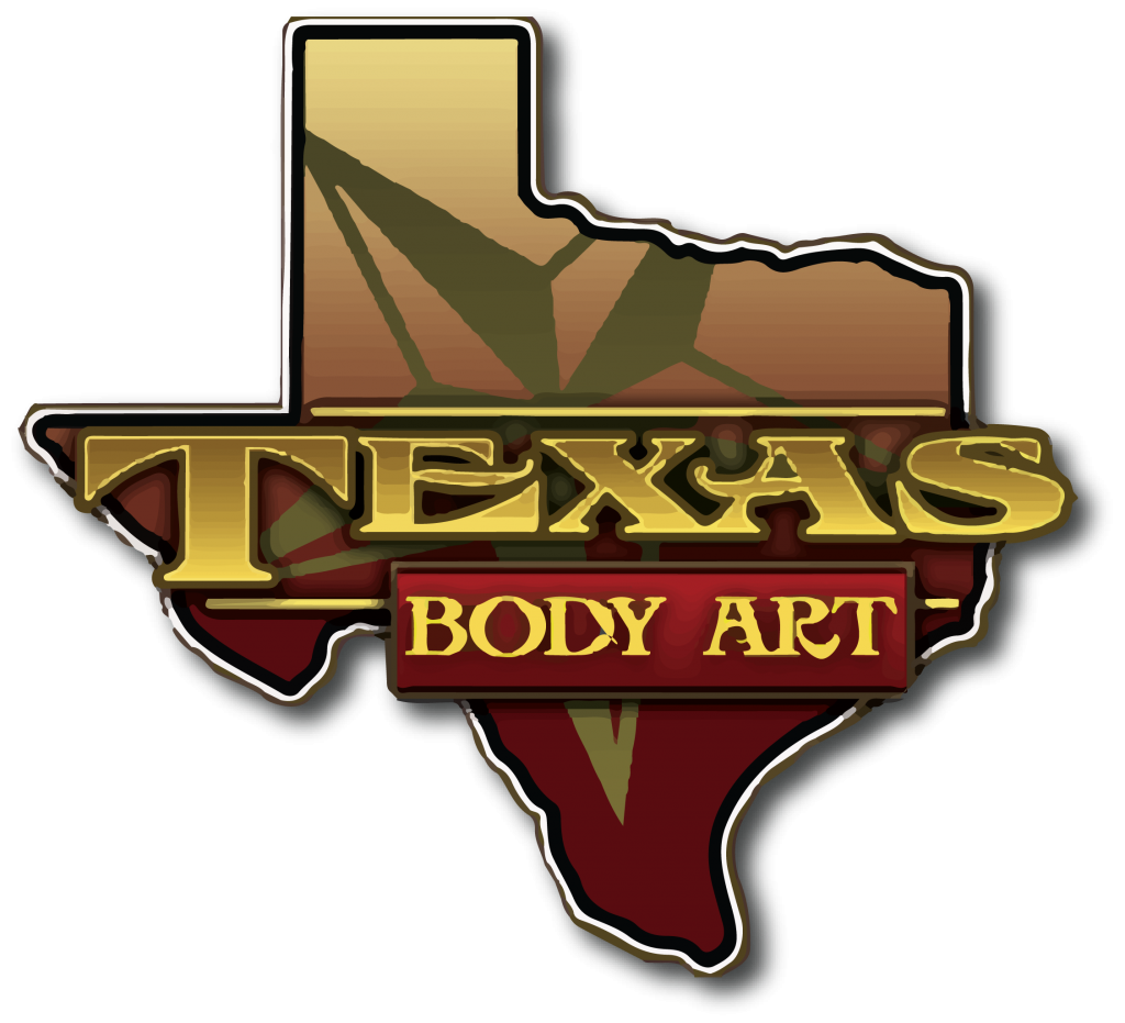 6 Top Rated Tattoo Artists In Houston, Texas   Best Reviewed Experts
