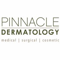 6 Top Rated Dermatologists In Little Rock, Arkansas | Best Reviewed