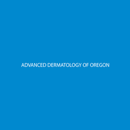 6 Top Rated Dermatologists In Portland Oregon Best Reviewed Experts