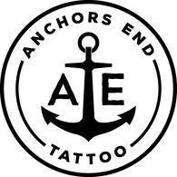 Vip tattoo duluth mn