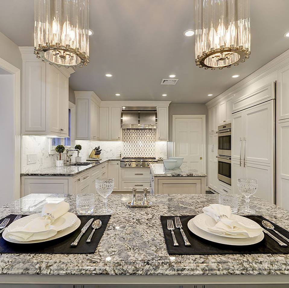 6 Top Rated Interior Designers In Clifton New Jersey Best