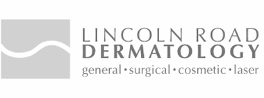 6 Top Rated Dermatologists In Miami Beach, Florida | Best
