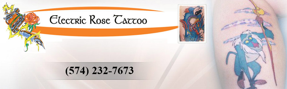 6 Top Rated Tattoo Artists In South Bend Indiana Best Reviewed Experts