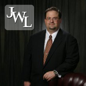 5 Top Rated Divorce Lawyers In Portsmouth, Virginia | Best