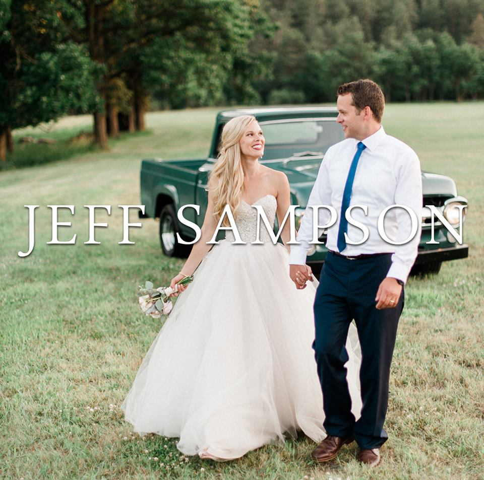 Jeff Sampson Photography Studio Is Based In Sioux Falls Assisted By His Wife Valerie And They Take An Honest Approach When Creating Memories For