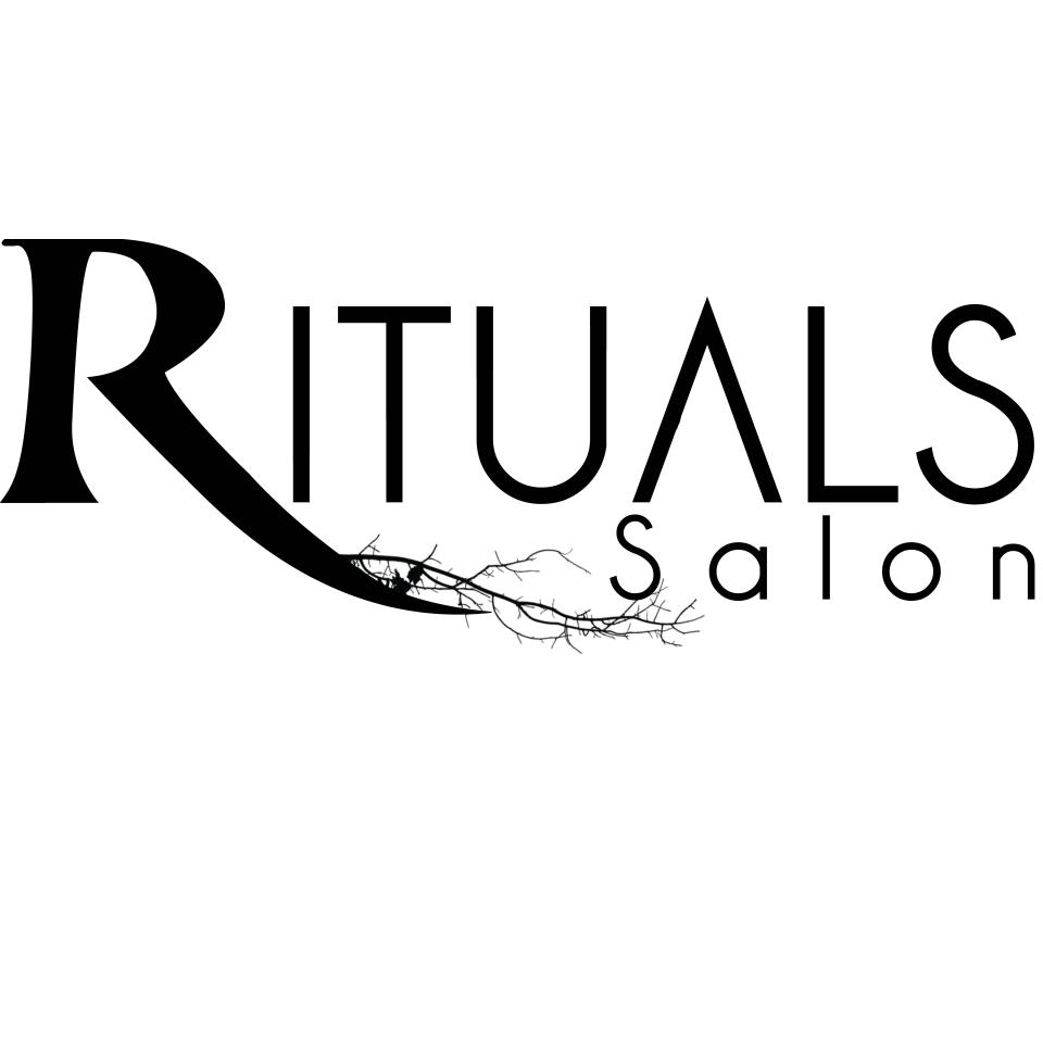 6 Top Rated Hair Salons In Wichita Kansas Best Reviewed Experts